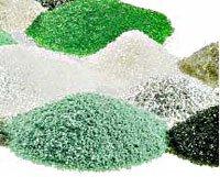 Переработка и утилизация отходов полимерных материалов